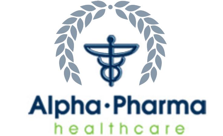 Alpha Pharm